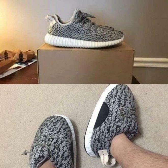 6. Какие милые и удобные кроссовки продаются в интернете