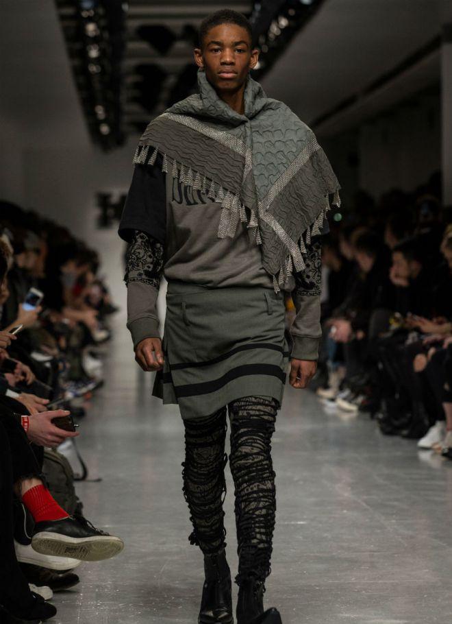 054de2bc3d7 10 самых нелепых тенденций современной мужской моды