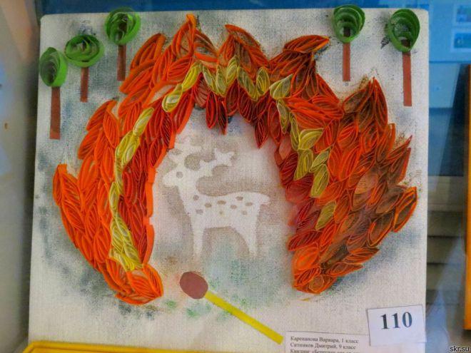 разберемся, поделки на пожарную тему в картинках специалистам дерматологам подтвердили