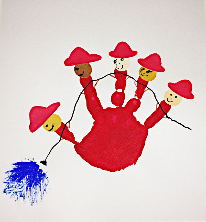 Открытка для пожарных своими руками, изобилие богатство открытка