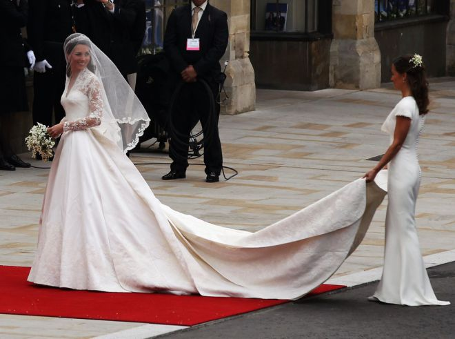 What-Pippa-Middleton-Wedding-Dress-Look-Like