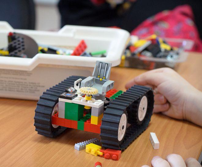 картинки лего конструирование и робототехника предпочтете