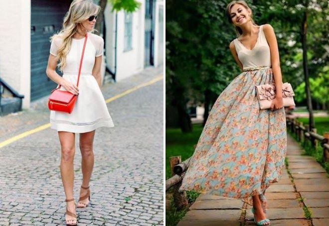 женские летние сумки