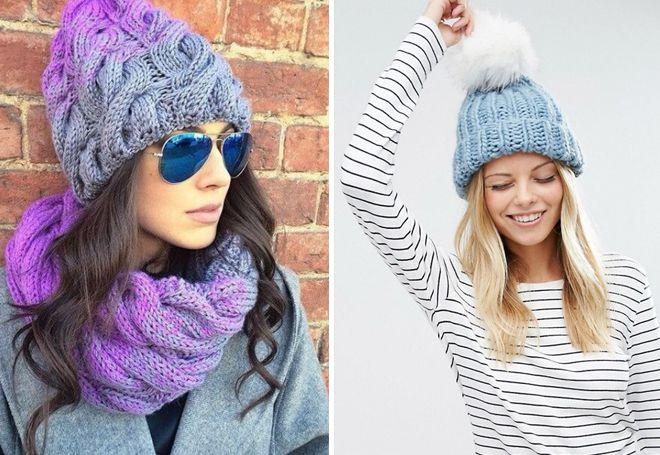 couleurs à la mode casquettes 2018
