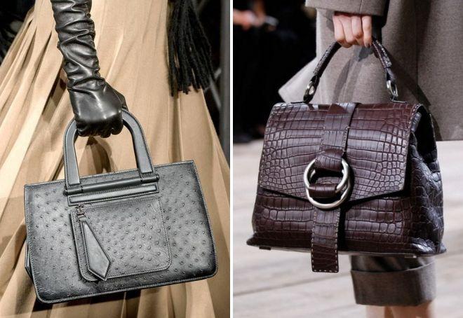 7b9364ebda6e Женские стильные сумки – большие, маленькие, дорожные, для ноутбука ...