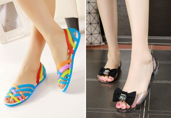 d6c084be7333 Модная женская обувь для пляжа – для галечного пляжа, кораллов, моря ...