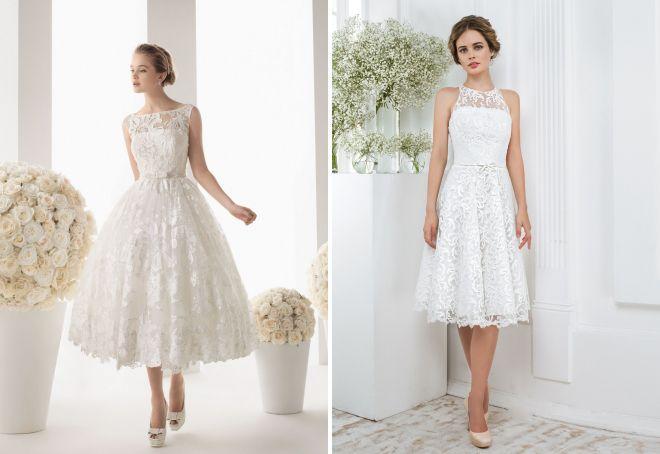 33b45fd6bb8025b Красивая свадебная обувь для невесты – балеки, босоножки, туфли ...
