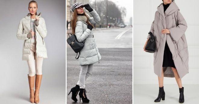 Cipele sive pete od jakne