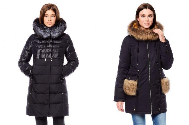 warm down jacket alaska