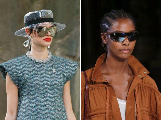 lunettes de soleil de marque 2018 année