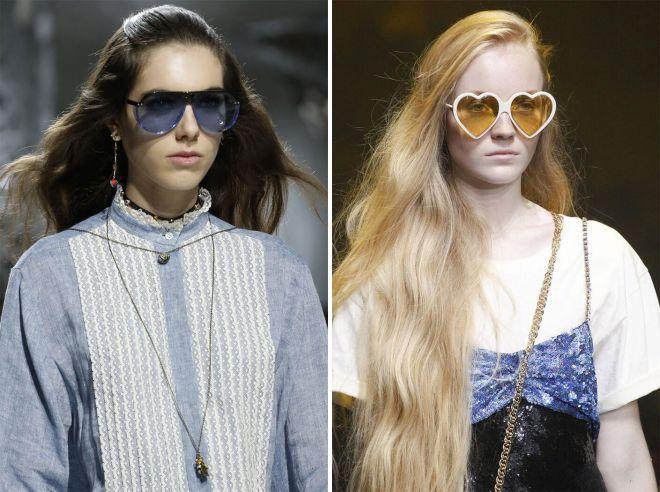 lunettes de soleil pour femmes marque 2018 année