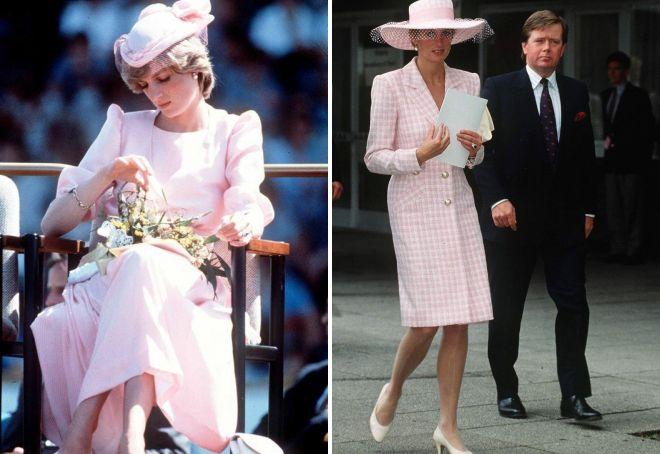 история происхождения романтического стиля одежды