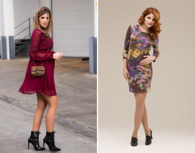 613a50f0169 Красивое короткое платье для беременных. красивые короткие платья для беременных  женщин ...