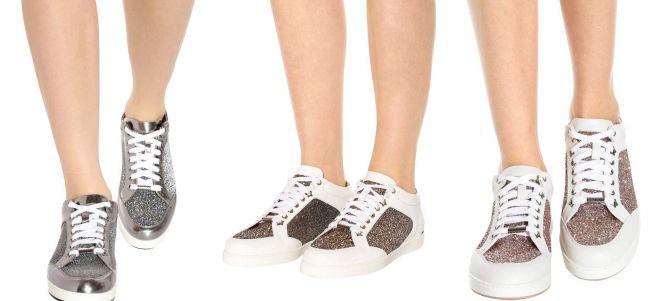 обувь джимми чу
