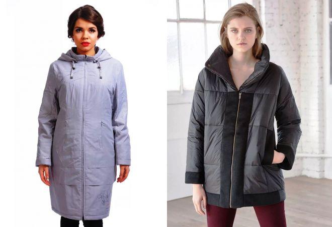 c54fe0865e0 верхняя одежда cop copine куртки cop copine