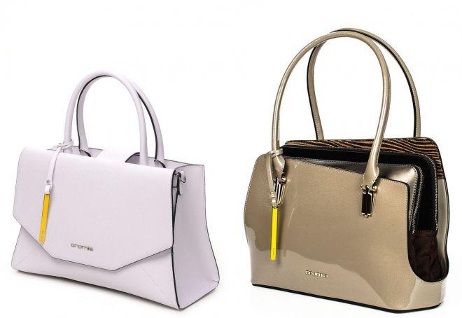 Картинки по запросу сумки Cromia