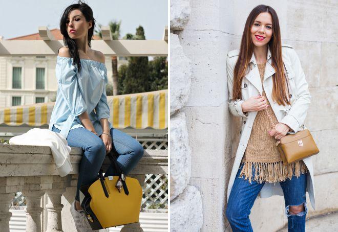 женские сумки cromia