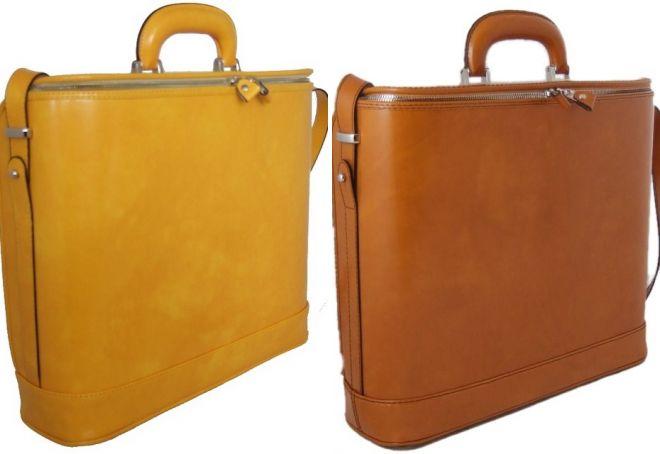Стильная женская сумка для ноутбука – кожаная и текстильная, сумка ... ef3938f2f12