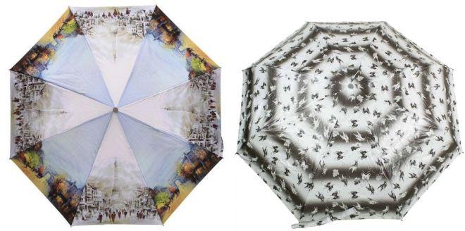 зонт зест