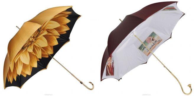 зонты пасотти