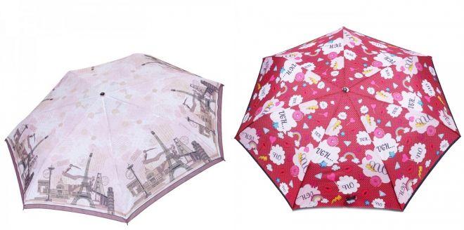 зонты фабретти