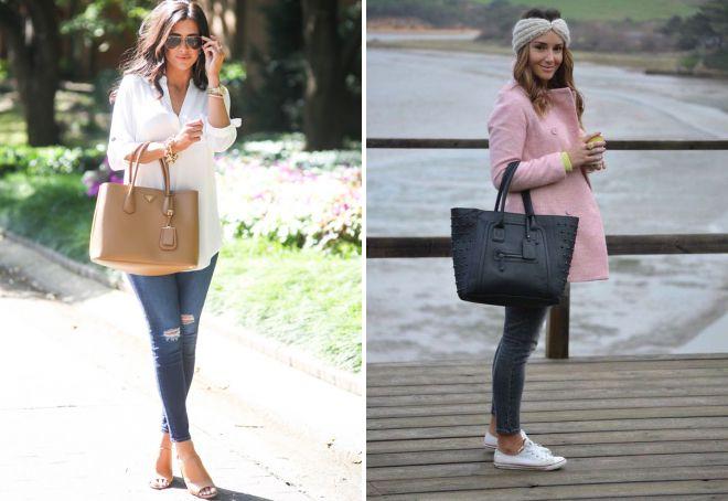 کیسه کیسه با چه چیزی می پوشند