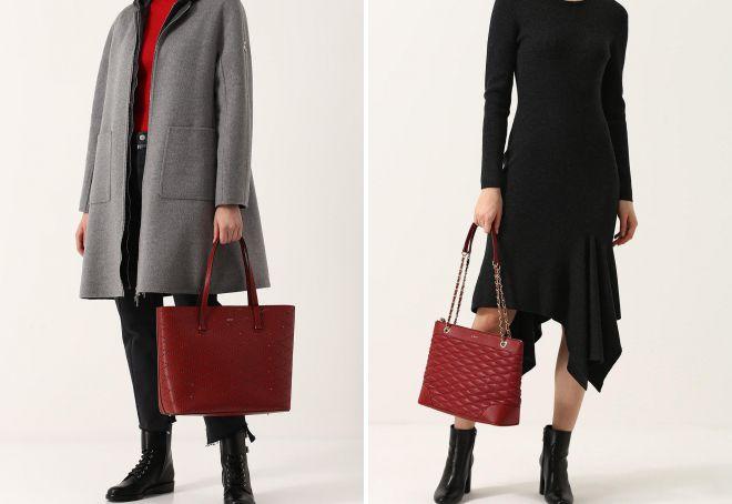 کیسه تکه تکه ای