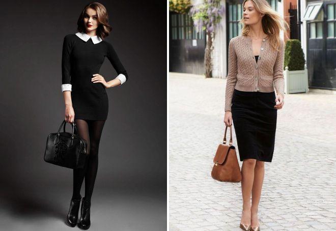 Авторский стиль в одежде