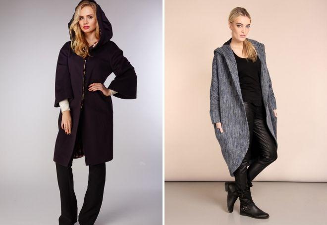 палто стил кожурец