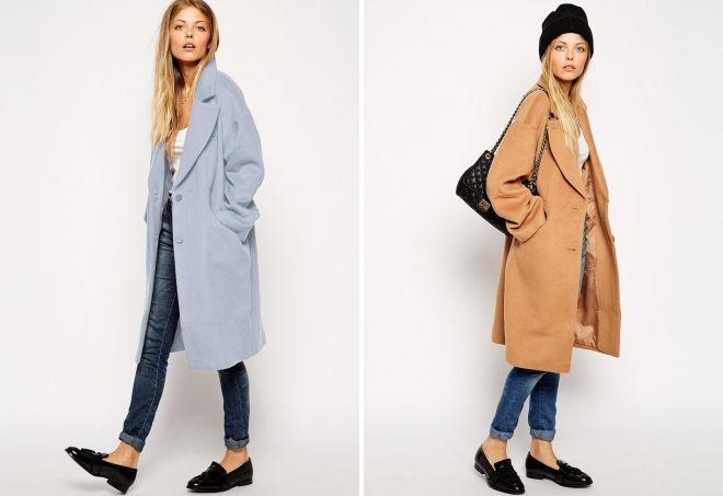 abrigo capullo xnumx