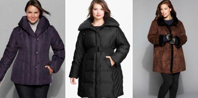 Модные куртки весна 2019 для полных женщин идеи