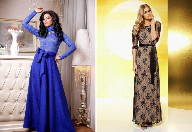 8a30e2fff73fffc Красивые женские зимние платья – длинные, короткие, вечерние ...