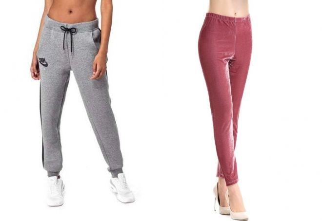 9b261dd60ef4 Флисовая одежда – для девушек и женщин, повседневная, верхняя ...