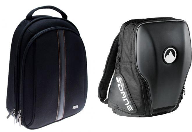sac à dos dur pour ordinateur portable