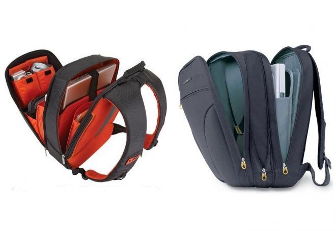 comment choisir un sac à dos pour ordinateur portable