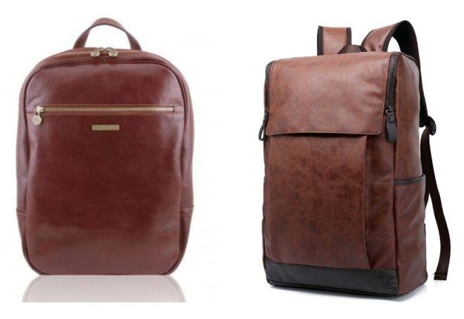 meilleur sac à dos pour ordinateur portable