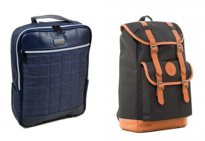 sacs à dos pour ordinateur portable jeunesse