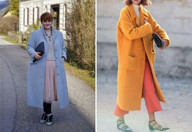 apa yang harus dipakai mantel panjang kebesaran