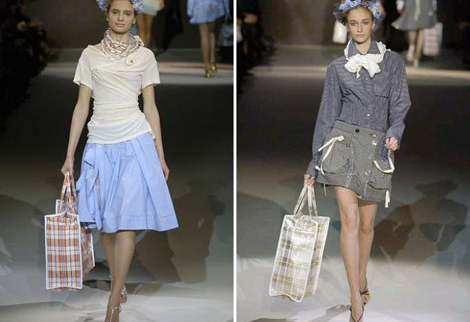 клетчатая сумка луи виттон