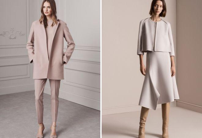 Оригинальные модные свитера 201919 для женщин и мужчин в 2019 году