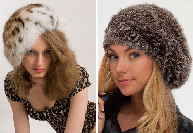 51bd781746218 Mengambil musim bunga - topi wanita yang paling bergaya dan cantik