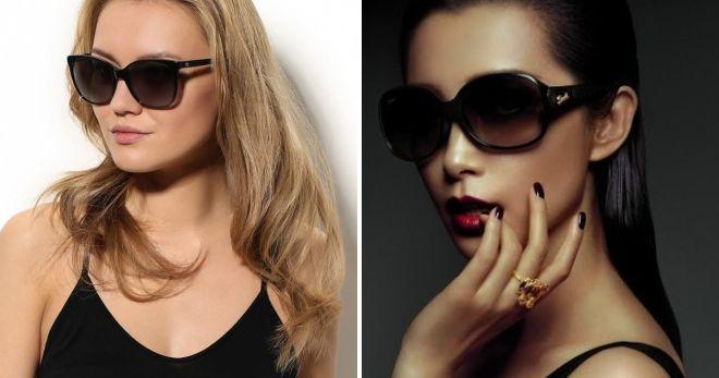 Gucci 2017 عینک