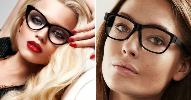 عینک دید Gucci