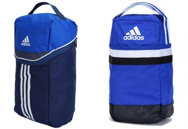 женские спортивные сумки адидас