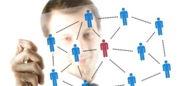 какова связь между деятельностью и качествами человека