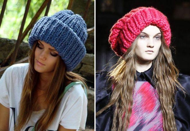 chapeau de bonnet