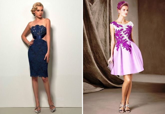 Подругу красавицы фото галереи колготки платья