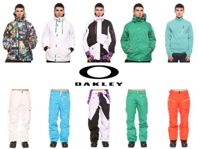 12d8d6af5e37 Женская одежда для сноуборда и горных лыж – лучшая экипировка для ...