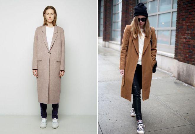 9e698f164e4 бежевые пальто 2018 женское бежевое пальто