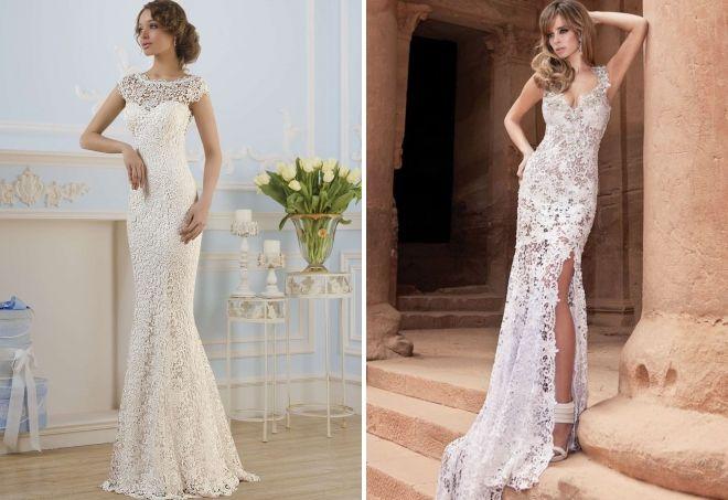 1204bd59e0b свадебные платья 2019 модные тенденции